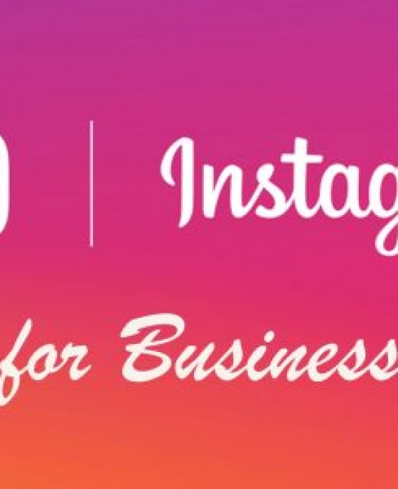 How to use Instagram to Increase Businesses Sales